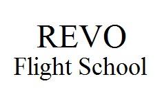 revo-flight-school-zephyrhills-fl
