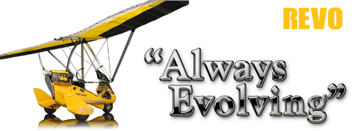 revo-always-evolving