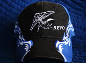 revo-hat