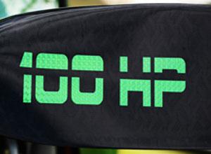 revo-trike-prop-stickers