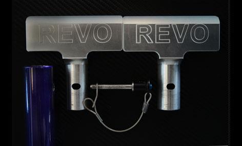 revo-trike-trainer-bars