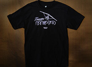 team-revo-mens-shirt