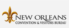 New orleans Convention Center Association