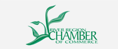 River Region of Commerce Association