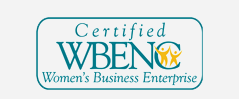 Women's Enterprise Certified