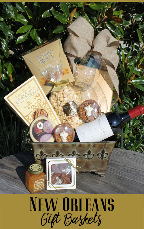 new-orleans-gift-baskets
