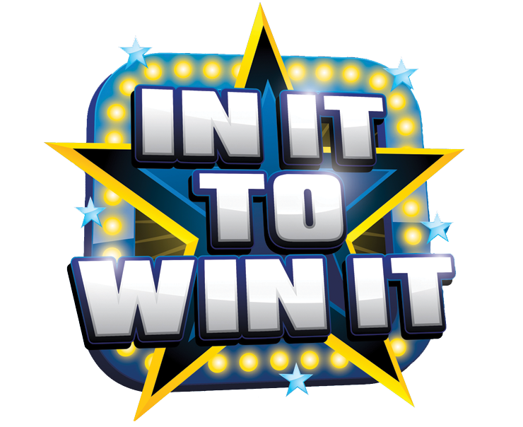 Image result for in it to win it