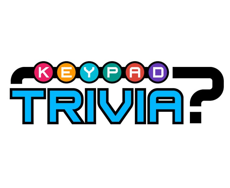 key-pad-trivia-game-show