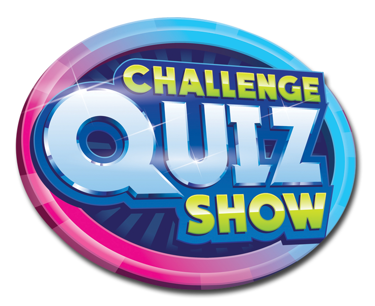 Http Thegameshowconnection Com Challenge Quiz Game Show