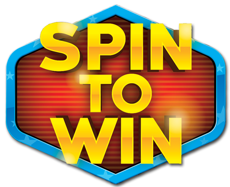spin-to-win-game-show-logo