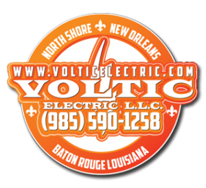 voltic-logo-large