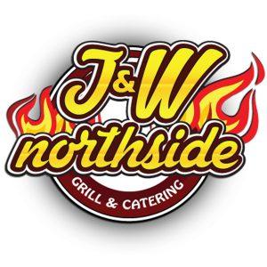 JWNorthside Grill Logo