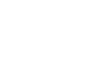 closing-the-sale-internet-marketing