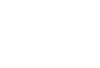 create-a-website