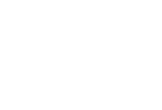 target-marketing-website-visitors