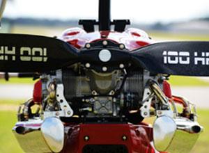 revo-trike-carbon-fiber-blades