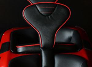revo-trike-colored-upholstery