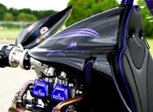 revo-trike-engine-enclosure