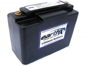 revo-trike-lithium-battery
