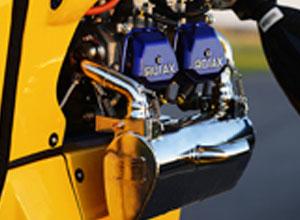 revo-trike-polished-exhaust