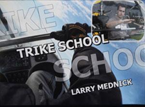 revo-trike-training-dvd