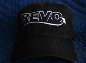 team-revo-hat