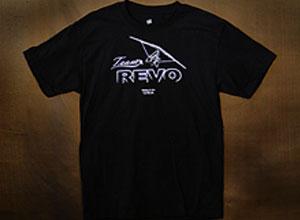 team-revo-mens-shirt