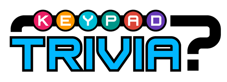 keypad-trivia-logo