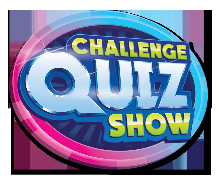 quiz-challenge-game-show-logo