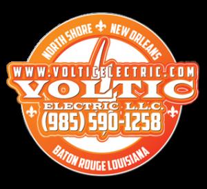 voltic-logo-large