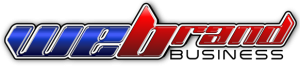 email-logo-lg