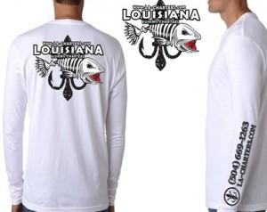 fishing-charter-shirt