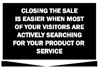 closing-the-sale-internet-marketing