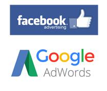ad-platforms