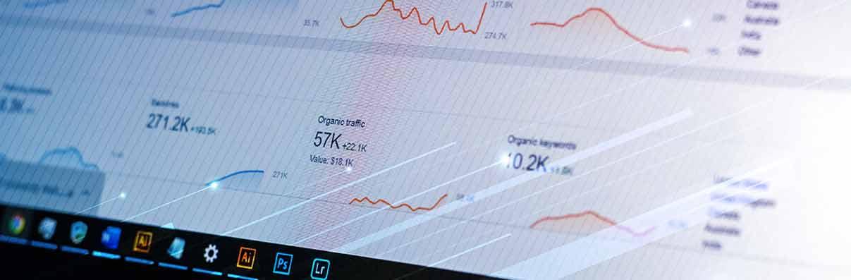 Web Design, Internet Marketing & SEO Services